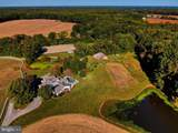 140 Hidden Acres Farm Lane - Photo 34