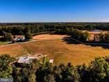 140 Hidden Acres Farm Lane - Photo 35