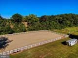 140 Hidden Acres Farm Lane - Photo 40