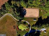 140 Hidden Acres Farm Lane - Photo 41