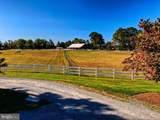 140 Hidden Acres Farm Lane - Photo 42