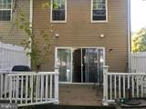 107 Teaberry Court - Photo 23