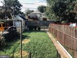 163 Meadow Road - Photo 4