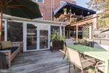 622 Park Terrace - Photo 30