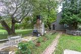 5561 Tollgate Road - Photo 4