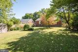 608 Edwards Ferry Road - Photo 35