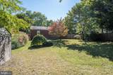 608 Edwards Ferry Road - Photo 37