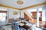 13207 Strawberry Hill Place - Photo 10