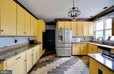 13207 Strawberry Hill Place - Photo 12