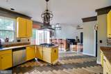13207 Strawberry Hill Place - Photo 13