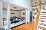 13207 Strawberry Hill Place - Photo 4