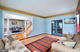 13207 Strawberry Hill Place - Photo 5