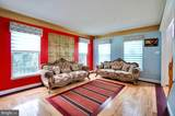 13207 Strawberry Hill Place - Photo 7