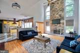 13207 Strawberry Hill Place - Photo 8