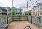 1816 Susquehanna Street - Photo 22