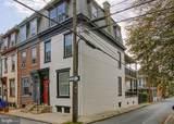 1816 Susquehanna Street - Photo 28