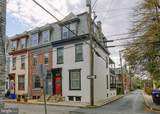 1816 Susquehanna Street - Photo 29