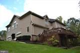 8208 Roseland Drive - Photo 118