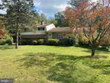 678 Cathcart Road - Photo 1