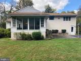 678 Cathcart Road - Photo 17