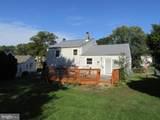 399 Westfield Drive - Photo 11