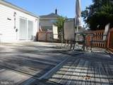 399 Westfield Drive - Photo 14