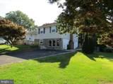 399 Westfield Drive - Photo 16