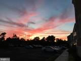 109 Hagen Drive - Photo 58