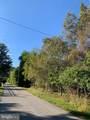Miller Avenue - Photo 8