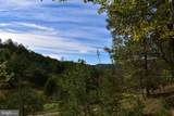 5 Private Ranch Road - Photo 1