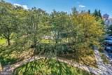 21029 Timber Ridge Terrace - Photo 4