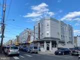 2233 7TH Street - Photo 1