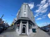 2233 7TH Street - Photo 2