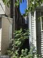 4013 8TH Street - Photo 29