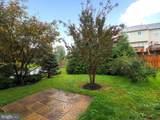 431 Nikki Terrace - Photo 30