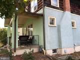 7206 Carroll Avenue - Photo 2