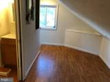 7206 Carroll Avenue - Photo 34