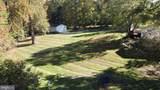 4651 Morgans Bluff Drive - Photo 4