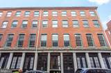 103-7 Church Street - Photo 22