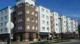 9900 Washington Boulevard - Photo 1