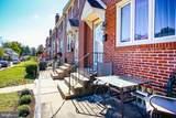 336 Abbey Terrace - Photo 3