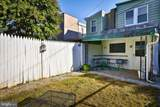 3534 Conrad Street - Photo 33