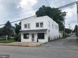 541 Maple Street - Photo 1
