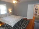 537 Rolling Road - Photo 21