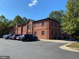 10535 Crestwood Drive - Photo 1