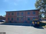 10535 Crestwood Drive - Photo 5