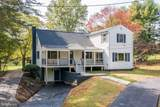 14020 Turkey Foot Road - Photo 2
