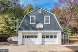 14020 Turkey Foot Road - Photo 49