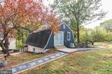14020 Turkey Foot Road - Photo 52