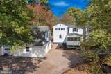 14020 Turkey Foot Road - Photo 55